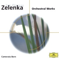 Camerata Bern/Alexander van Wijnkoop Zelenka: Concerto a 8 concertanti in G major - 3. Allegro