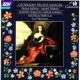 Jan Walters/Musica Fabula Sances: Improperium Expectavit Cor Meum