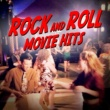"Movie Soundtrack All Stars Misirlou (From ""Pulp Fiction"")"
