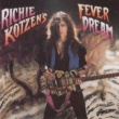 Richie Kotzen She