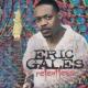 Eric Gales Relentless
