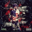 Chief Keef Buy It