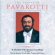 Luciano Pavarotti パヴァロッティ・マイ・ワ-ルド