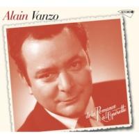 Alain Vanzo/Jacques Metehen Lehár: Paganini - J'ai toujours cru qu'un baiser