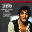 """プラシド・ドミンゴ/Axelle Gall/ミラノ・スカラ座合唱団/ミラノ・スカラ座管弦楽団/ジョルジュ・プレートル Mascagni: Cavalleria rusticana - """"A casa, amici"""" - """"Comare Lola"""""""