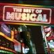 """キャサリン・ジェンキンス/The Prague Symphonia/アンソニー・イングリス ミュージック・オブ・ザ・ナイト [From """"The Phantom Of The Opera""""]"""