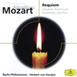 Wilma Lipp/Hilde Rössel-Majdan/Anton Dermota/Walter Berry/Berliner Philharmoniker/Herbert von Karajan/Wolfgang Meyer/Wiener Singverein Mozart: Requiem In D Minor, K.626 - 4. Offertorium: Domine Jesu