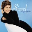 Sissel My Heart [US Version]