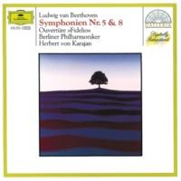 ベルリン・フィルハーモニー管弦楽団/ヘルベルト・フォン・カラヤン 交響曲 第8番 ヘ長調 作品93: 第3楽章: Tempo di menuetto