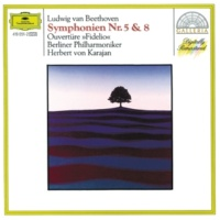 Herbert von Karajan 交響曲 第8番 ヘ長調 作品93: 第1楽章: Allegro vivace e con brio