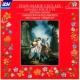 Christoph Huntgeburth/Mitzi Meyerson/Hildegard Perl Leclair: Sonata in E minor, Op.2 No.1 - Adagio