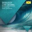 Orchestre de Paris/Daniel Barenboim Debussy: Prélude à l'après-midi d'un faune