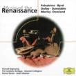 Pro Cantione Antiqua, London/ウルザーマー・コレギウム/Konrad Ragossnig 「ルネサンス音楽集」