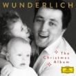 Karl Richter クリスマス・オラトリオ BWV248/第1部:降臨節第1祝日用: 1. 合唱:歓呼の声を放て、喜び踊れ!いざこの日々をば讃え