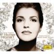 アンネ=ゾフィー・ムター/Daniel Müller-Schott/André Previn Mozart: Piano Trios K. 548, 542 & 502 [Limited Edition]