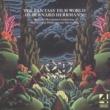 ナショナル・フィルハーモニー管弦楽団/バーナード・ハーマン Herrmann: The Seventh Voyage Of Sinbad