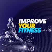 Fitness Workout Hits La La La (125 BPM)