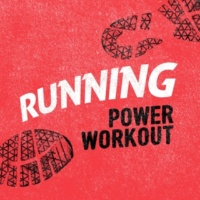 Running Power Workout La La La (125 BPM)
