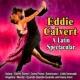 Eddie Calvert A Latin Spectacular