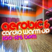 DJ Action La La La (125 BPM)