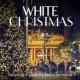 Cafe lounge Christmas The Christmas Song (2015 piano ballads ver.)