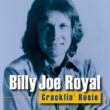 Billy Joe Royal Cracklin' Rosie