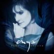Enya Dark Sky Island (Deluxe)