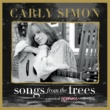Carly Simon That's The Way I've Always Heard It Should Be (2015 Remastered)