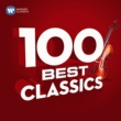 Simon Rattle 100 Best Classics