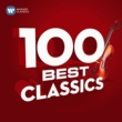 Barbara Bonney 100 Best Classics