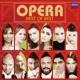 エリーナ・ガランチャ/RAI国立交響楽団/カレル・マーク・チチョン/トリノ王立歌劇場合唱団 Carmen, WD 31 / Act 1: 恋は野の鳥(ハバネラ)
