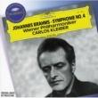 ウィーン・フィルハーモニー管弦楽団/カルロス・クライバー Brahms: Symphony No.4 In E Minor, Op.98 - 1. Allegro non troppo