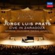 Jorge Luis Prats Granados: Goyescas -  Suite - 1. Los requiebros [Live In Zaragoza, Spain/2011]