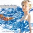 バーバラ・ボニー/アントニオ・パッパーノ 歌曲「春」 作品33の2
