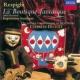 Orchestre Symphonique de Montréal/Charles Dutoit Rossini: La Boutique Fantasque / Respighi: Impressioni Brasilliane