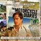グスタボ・サンタオラージャ Motorcycle Diaries with additional Music