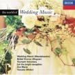 スティーヴン・クレオベリー Lohengrin / Act 3: 婚礼の合唱(ワーグナー: 歌劇「ローエングリン」より)(オルガン版)