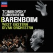 West-Eastern Divan Orchestra/Daniel Barenboim Schoenberg: Variations, Op.31 - Introduktion. Mäßig, ruhig