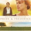 """ジャン=イヴ・ティボーデ 夜明け [From """"Pride & Prejudice"""" Soundtrack]"""