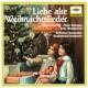Fritz Wunderlich/Hermann Prey/Christmut Geier/Dietmar Keller/Helmut Böcker/Wolfgang Stert/Fritz Neumeyer Traditional: Was soll das bedeuten