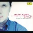 Mikhail Pletnev Bach, C.P.E.: Sonatas & Rondos
