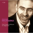 Roger Muraro Liszt: Harmonies poétiques et religieuses - Invocation