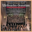 "Gewandhausorchester Leipzig/Georg Christoph Biller/Thomanerchor Leipzig J.S. Bach: Christmas Oratorio, BWV 248 / Part One - For the first Day of Christmas - No.1  Chorus: ""Jauchzet, frohlocket"""