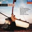 イギリス室内管弦楽団/ベンジャミン・ブリテン Simple Symphony, Op.4: Britten: 1. Boisterous Bourree [Simple Symphony, Op.4]