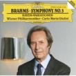 ウィーン・フィルハーモニー管弦楽団/カルロ・マリア・ジュリーニ