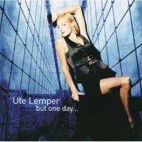 ウテ・レンパー Lemper: I surrender