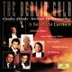 ベルリン・フィルハーモニー管弦楽団/クラウディオ・アバド ジルヴェスター・コンサート1997