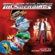 Busted Thunderbirds [OST]