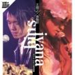 Hins Cheung/Ivana Wong Ri Yu Ye [Live]