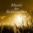Joga Relaxing Music Zone